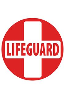 lifeguard-symbol